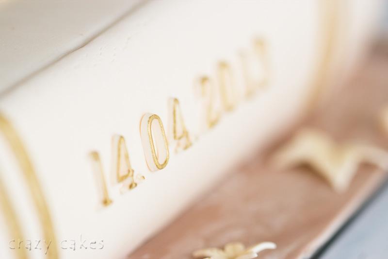 IMG_7426-1