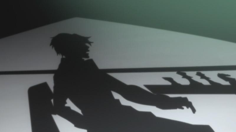 Fate/Extra Last Encore, е1, 2018. 018