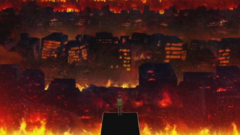 Fate/Extra Last Encore, е1, 2018. 026