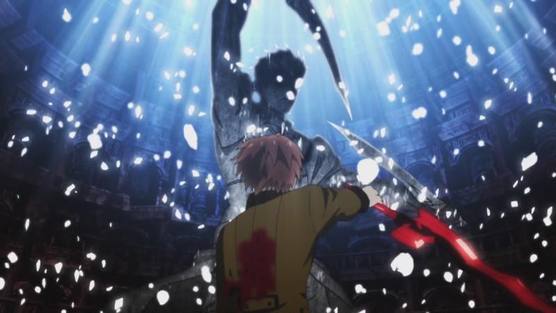 Fate/Extra Last Encore, е1, 2018. 041