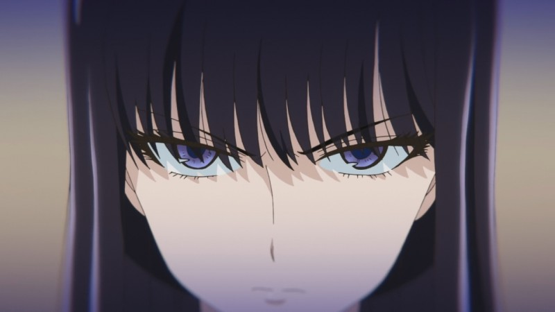 Koi wa Ameagari no You ni, е4, 2018. 024