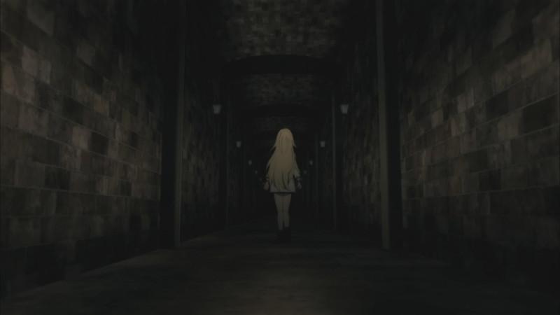 Satsuriku no Tenshi, е3, 2018. 004