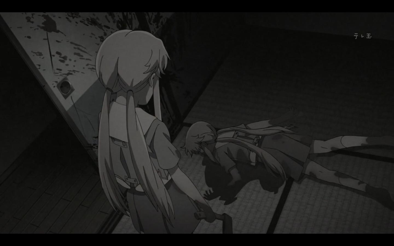 Creature hantai rape nude image