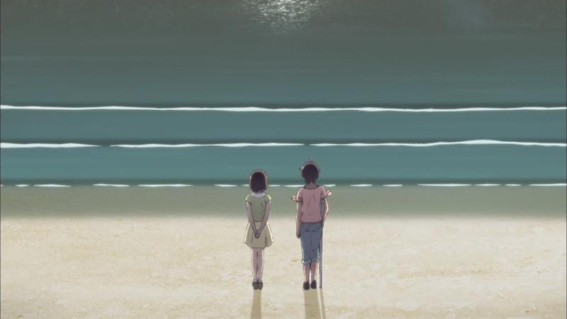 Mahou Shoujo Tokushusen Asuka, е10-12, 2019 - fin.