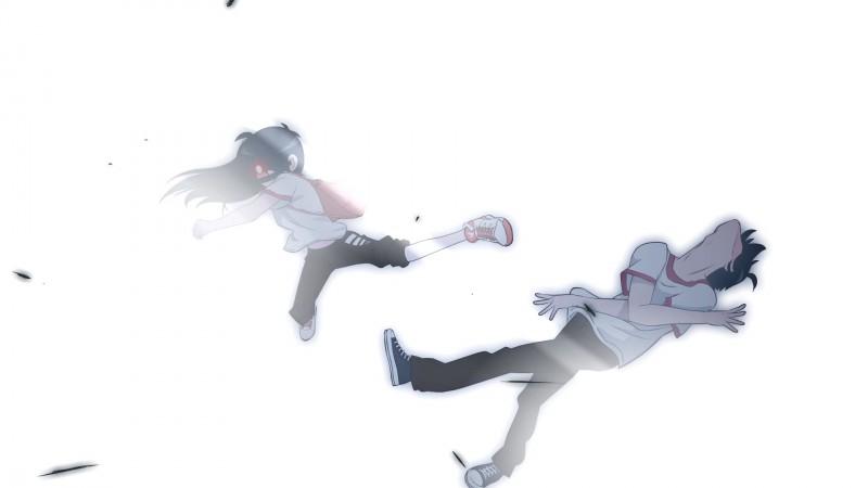 Ani ni Tsukeru Kusuri wa Nai! 3, е7, 2019.