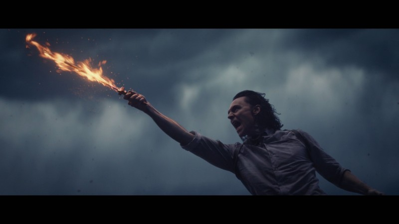 Loki/Локи, s1e5, 2021.