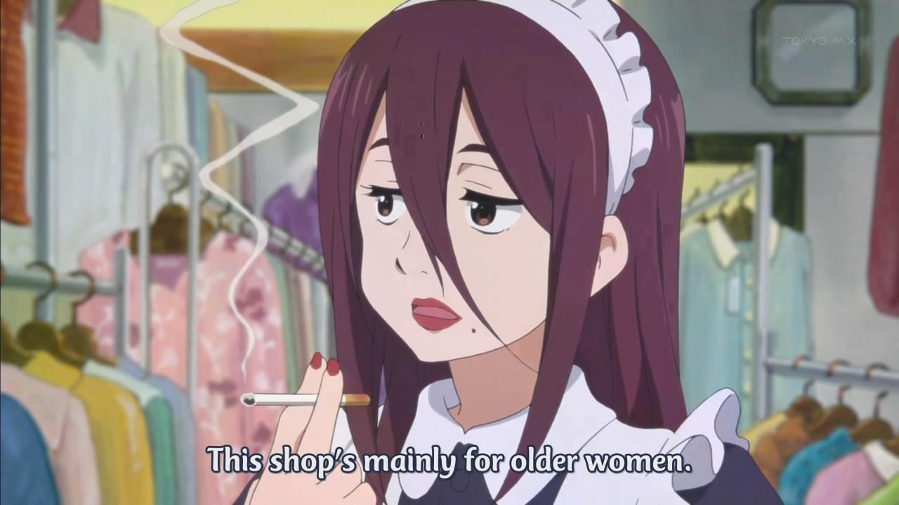[Mazui]_Tamako_Market_-_08
