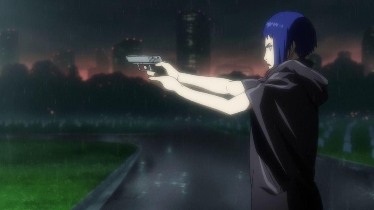 shot0006
