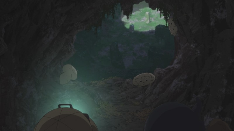 Made in Abyss, е9, 2017. 016