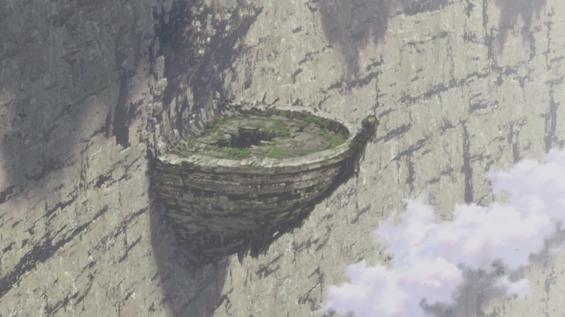 Made in Abyss, е9, 2017. 018