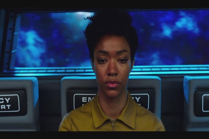 Star Trek: Discovery, е3, 2017. 001