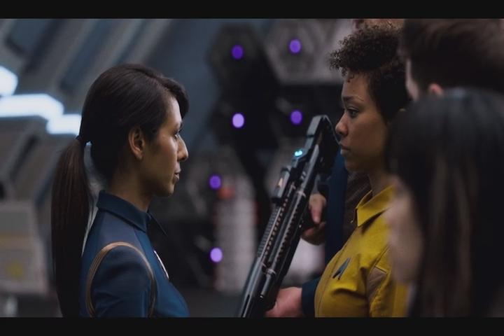 Star Trek: Discovery, е3, 2017. 003