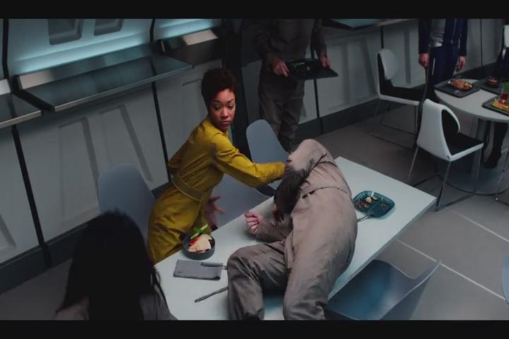 Star Trek: Discovery, е3, 2017. 005