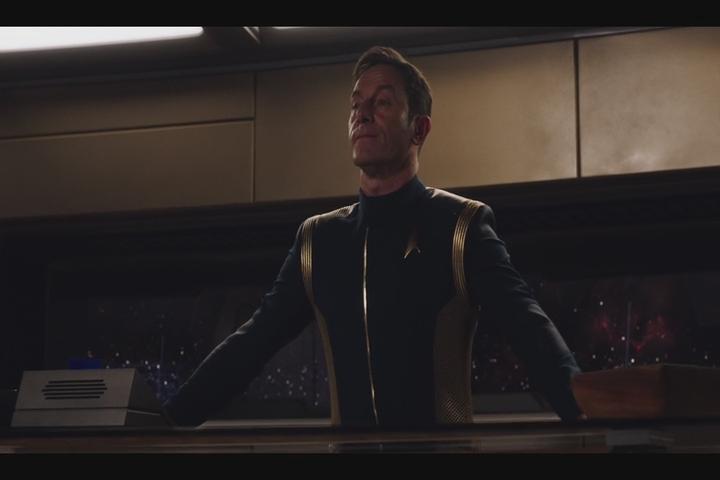 Star Trek: Discovery, е3, 2017. 006