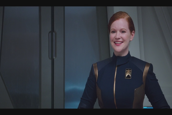 Star Trek: Discovery, е3, 2017. 008