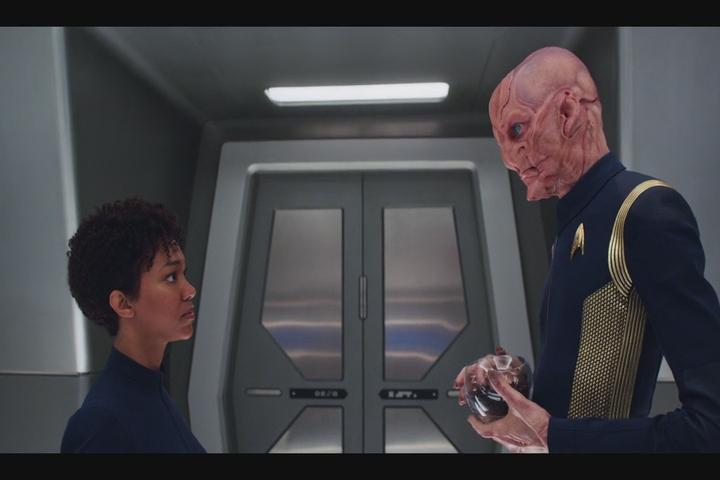 Star Trek: Discovery, е3, 2017. 010
