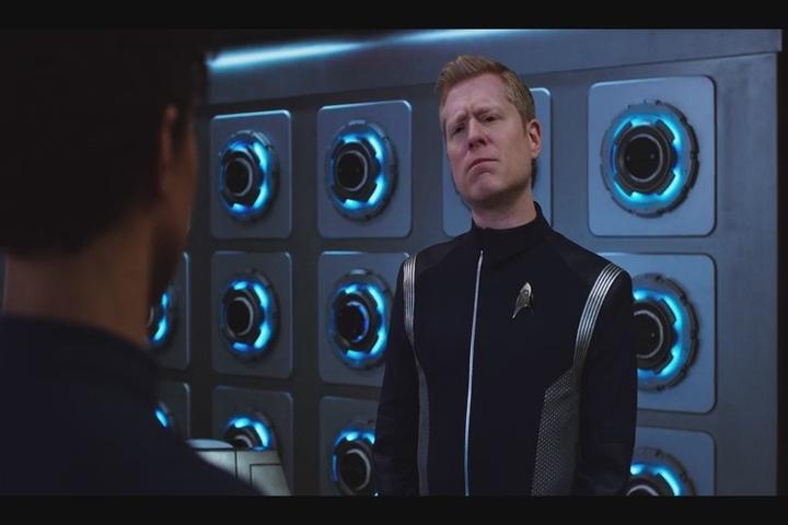 Star Trek: Discovery, е3, 2017. 011