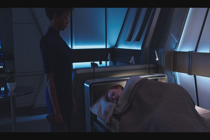 Star Trek: Discovery, е3, 2017. 012