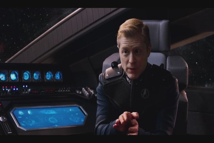 Star Trek: Discovery, е3, 2017. 016