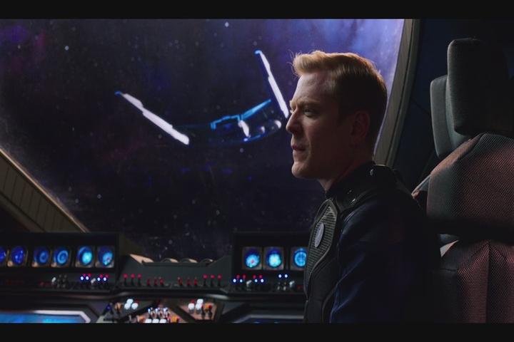 Star Trek: Discovery, е3, 2017. 017