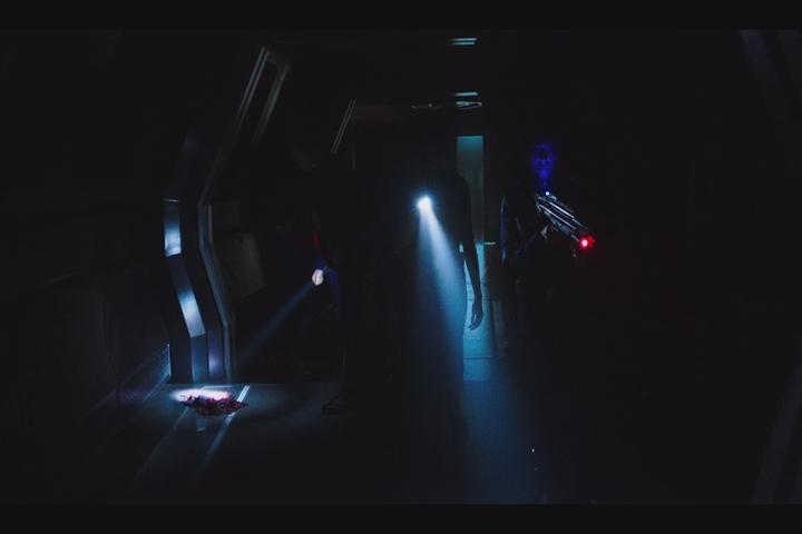 Star Trek: Discovery, е3, 2017. 019