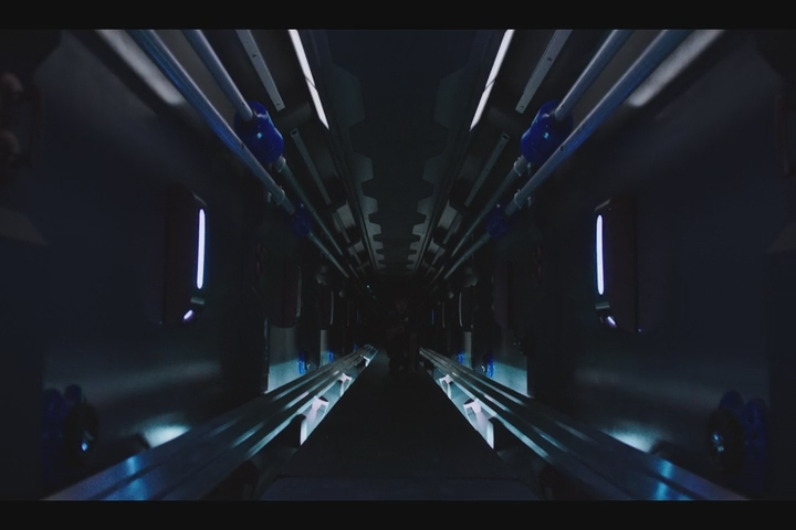 Star Trek: Discovery, е3, 2017. 022