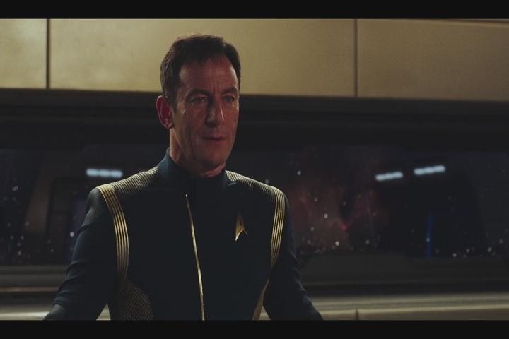 Star Trek: Discovery, е3, 2017. 023