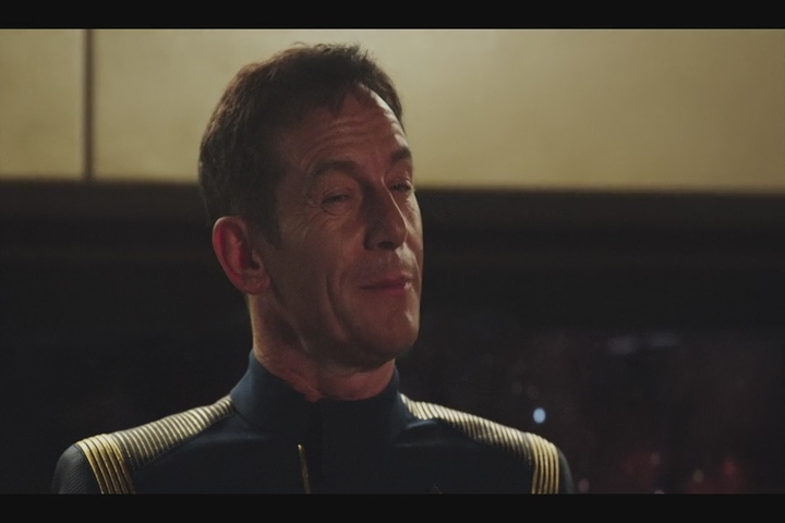 Star Trek: Discovery, е3, 2017. 024