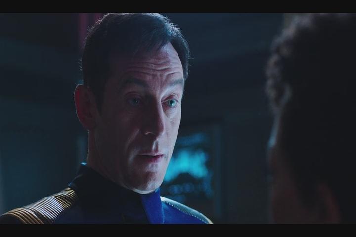 Star Trek: Discovery, е3, 2017. 025