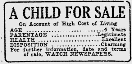 A_Child_for_Sale_(1920_film_ad).jpg