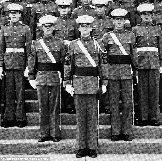 2AB595B200000578-3168648-Donald_Trump_Senior_Year_1964_nNew_York_Military_Academy_Cornwal-a-18_1437436954344