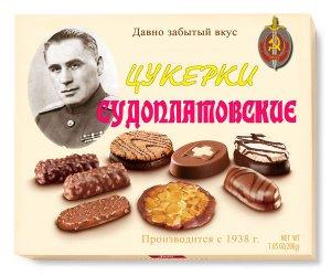 1272790877_konfety-sudoplatov