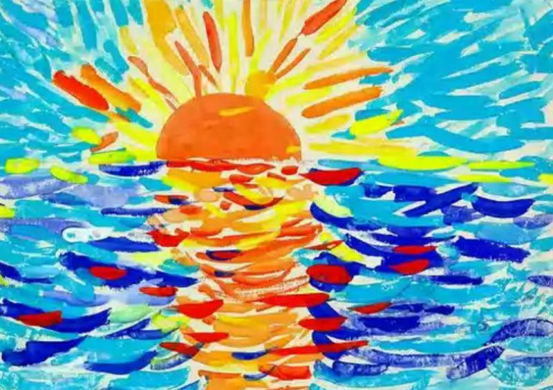 Солнечный круг.jpg