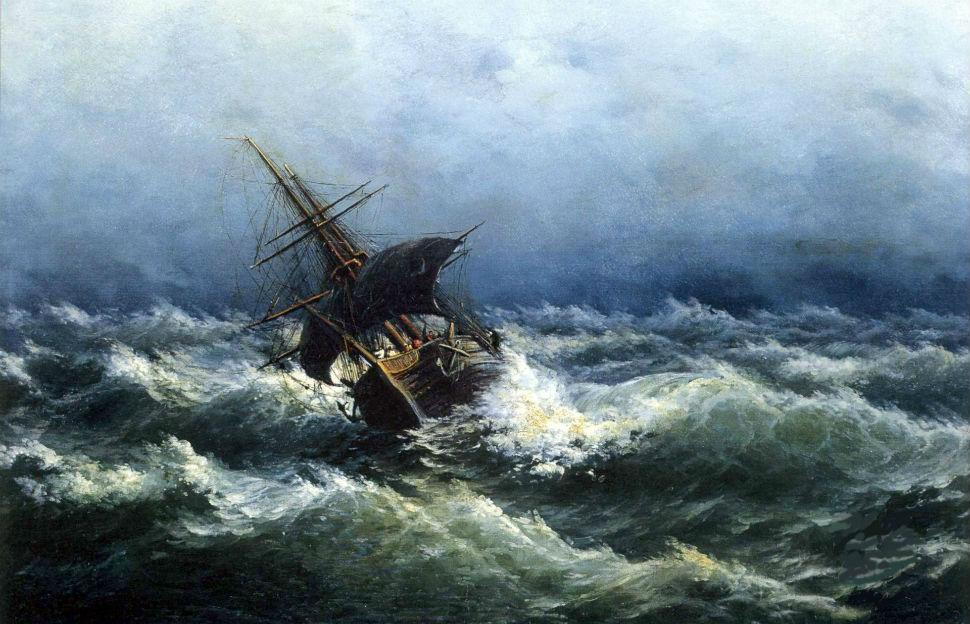 Буря на море - 1881.jpg
