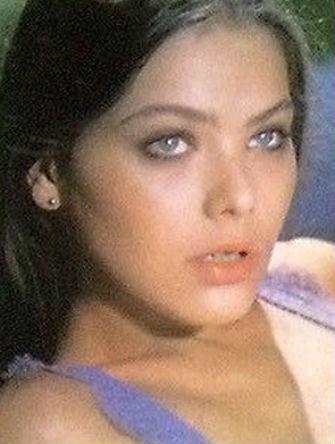 Кадр из фильма Как роза у носа 1.jpg
