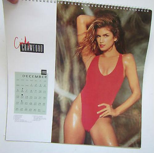 Календарь 3.jpg