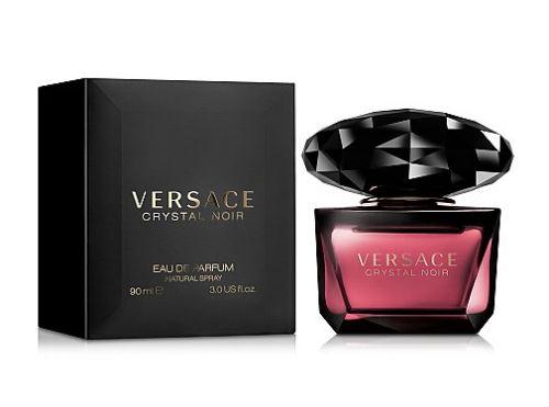 Versace Crystal Noir.jpg