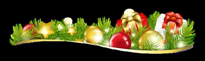 новый год - рождество.png