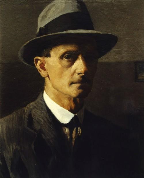 Автопортрет в шляпе.jpg