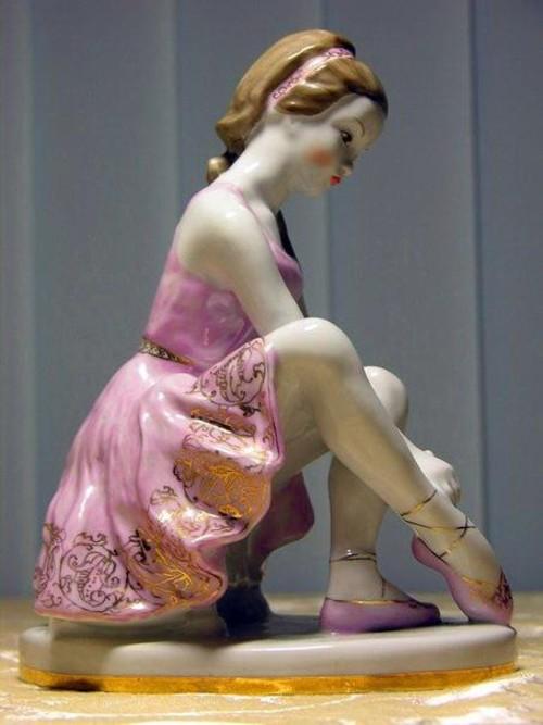 Статуэтка Юная балерина 2.jpg