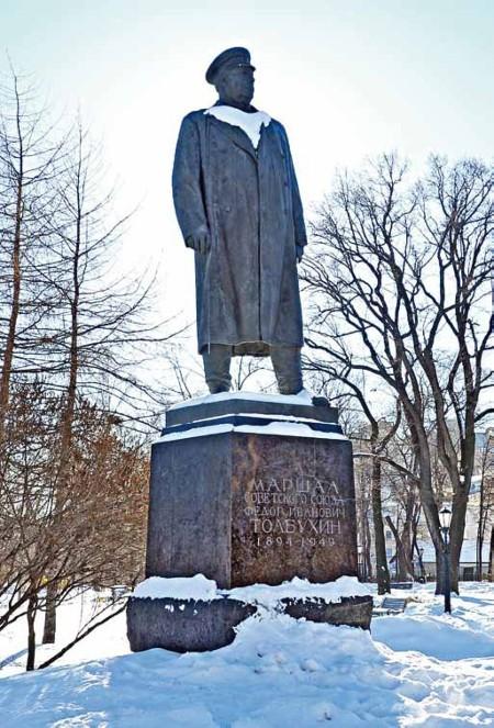 Памятник Фёдору Толбухину в Москве.jpg