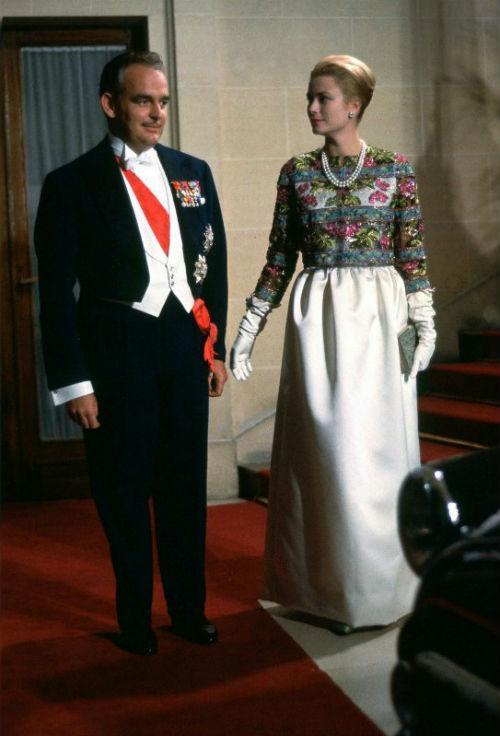 Грейс Келли и князь Ренье.jpg