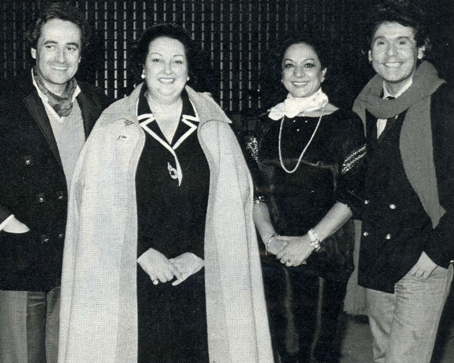 Хосе Каррерас-Монсеррат Кабалье-Лола Флорес-Рафаэль.jpg