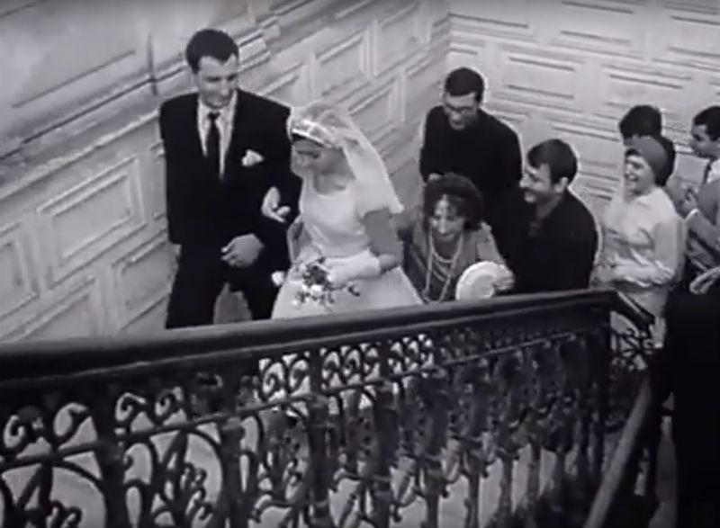 Кадр из фильма Свадьба 1.jpg