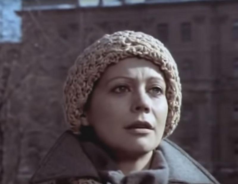 Кард из фильма Зигзаг - 1980.jpg
