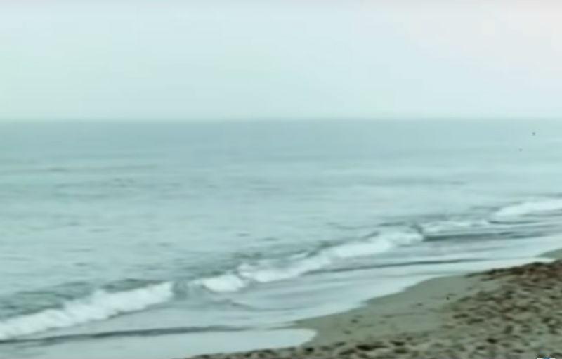 2-Кадр из фильма Зигзаг - 1980.jpg