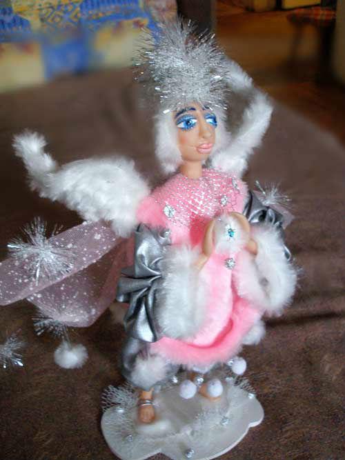1-Снежный ангел.jpg