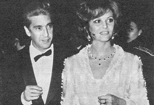 Клаудия Кардинале и Франко Кристальди 2.jpg