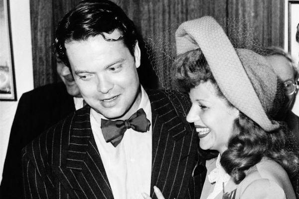 Рита Хейворт и ее второй муж Орсон Уэллс.jpg