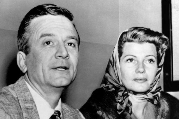 Рита Хейворт и её пятый муж  Джеймс Хилл.jpg